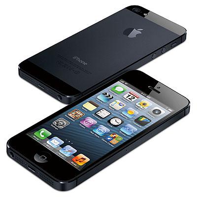 iPhone 5 beklentileri karşılar mı?