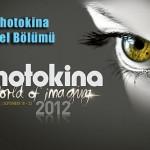Photokina 2012'den...