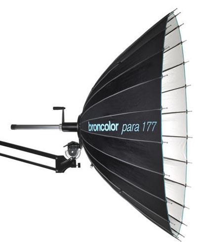 Para177