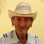Küba Fotoğraf Turu