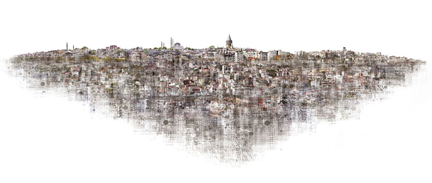 untitled_panorama14