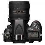 Nikon D600 İnceleme - 1