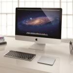 Logitech'ten Apple'a Özel Aksesuarlar