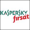kaspersky_125