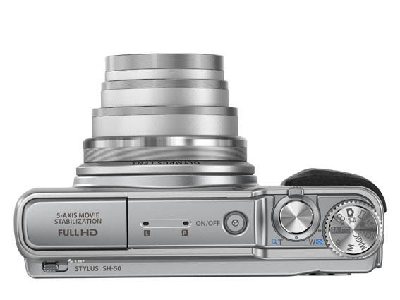 DI_SH-50_silver