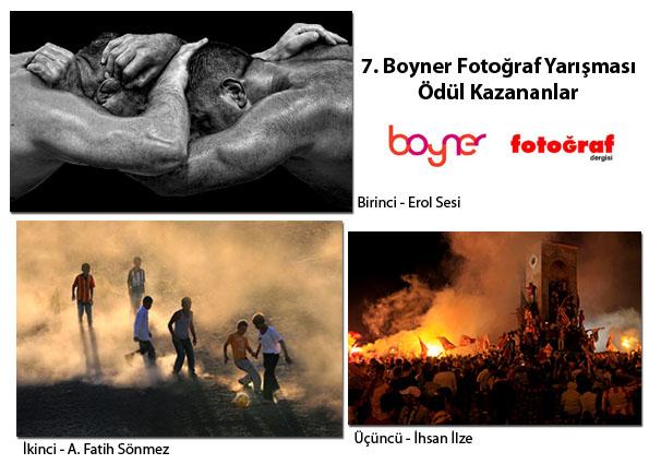 boyner2012 oduller copy