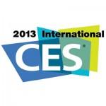 CES 2013 Fuarı Başladı