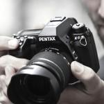 Pentaxshop'tan indirim fırsatları