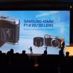 Samsung MENA Forum 2013