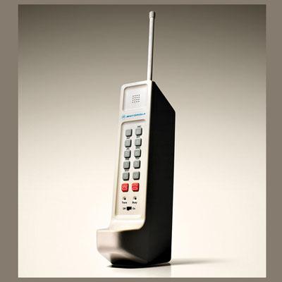 Artistik Cep Telefonu Fotoğrafçılığı