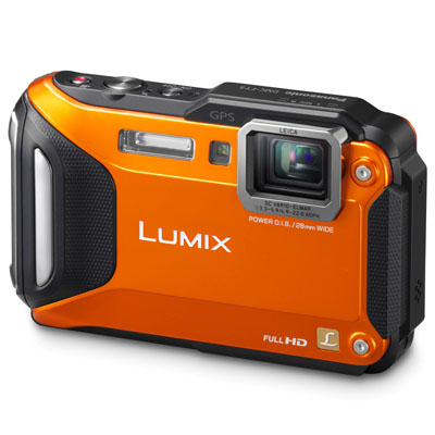 LUMIX_FT5