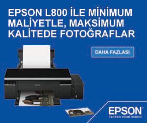 epson_l800_14_03_300_250