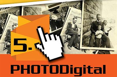 photo_digital