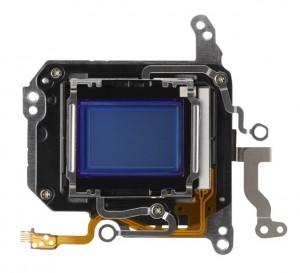 EOS 650D