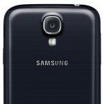 13MP'lik Samsung S4 satışta…