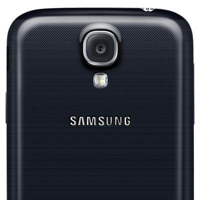 Samsung GALAXY S4- 17