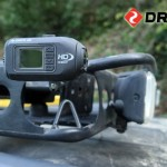 Drift HD Aksiyon Kamerası