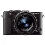 Sony RX100 II geliyor!