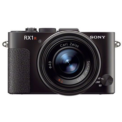 RX1R_Front-1200