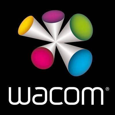 Wacom_Logo-Symbol_White