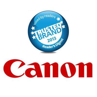 En güvenilir fotoğraf makinesi markası