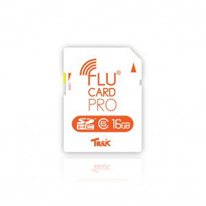 FluCard Pro, Neotech güvencesiyle satışta