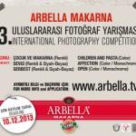 arbella-banner-300x250