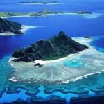 """Maceraperestlerin Yeni Rotası """"Galapagos Adaları"""""""