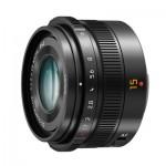 Leica DG Summilux 15mm f1.7