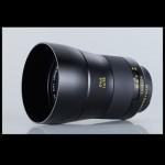 Zeiss Otus 55mm f/1.4