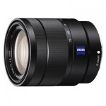 Carl Zeiss Vario-Tessar T* E 16-70mm f/4