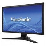 ViewSonic VP2772 Monitör
