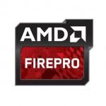 Yeni AMD FirePro Profesyonel Ekran Kartları