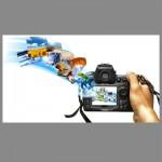 Akıllı telefonlar kompakt fotoğraf makinelerine karşı...