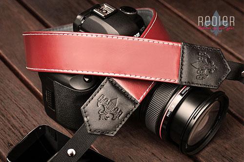 Redier: Stil sahibi fotoğrafçılar için stil sahibi askılar