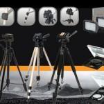Zoom İthalat - Camlink İşbirliği