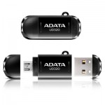 Akıllı telefonlara takılabilen USB bellek