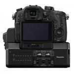 Panasonic GH4 ile 4K video imkanı