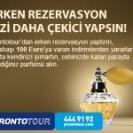PRONTOTOUR_Erken_Rezervasyon_300x250