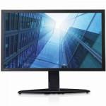 Yaratıcı profesyoneller için Ultra HD monitör