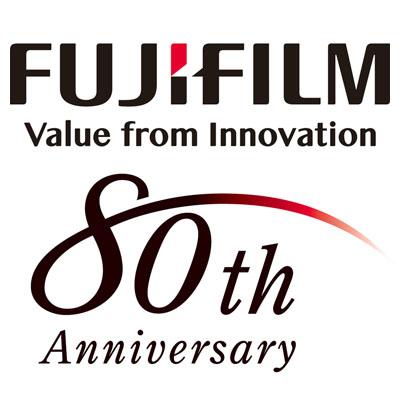 fuji80