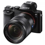 Sony a7S, 4K video kaydı ile geldi