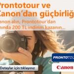 Prontotour_Canon_300x250