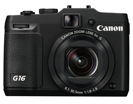 canon-powershot-g16_front