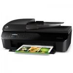 Yeni HP Deskjet Ink Advantage yazıcılar