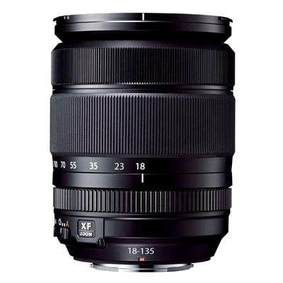 Lens_18-135mm_Black_Side