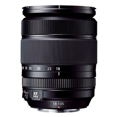 Lens_18-135mm_Black_Side