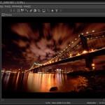 Nikon Capture NX-D artık ücretsiz