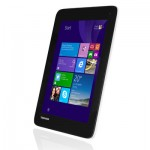 "Toshiba'dan ultra-taşınabilir 7"" Encore Mini tablet"