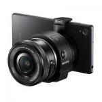Sony lens tipi fotoğraf makineleri çoğalıyor